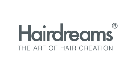 Partner | Hairdreams